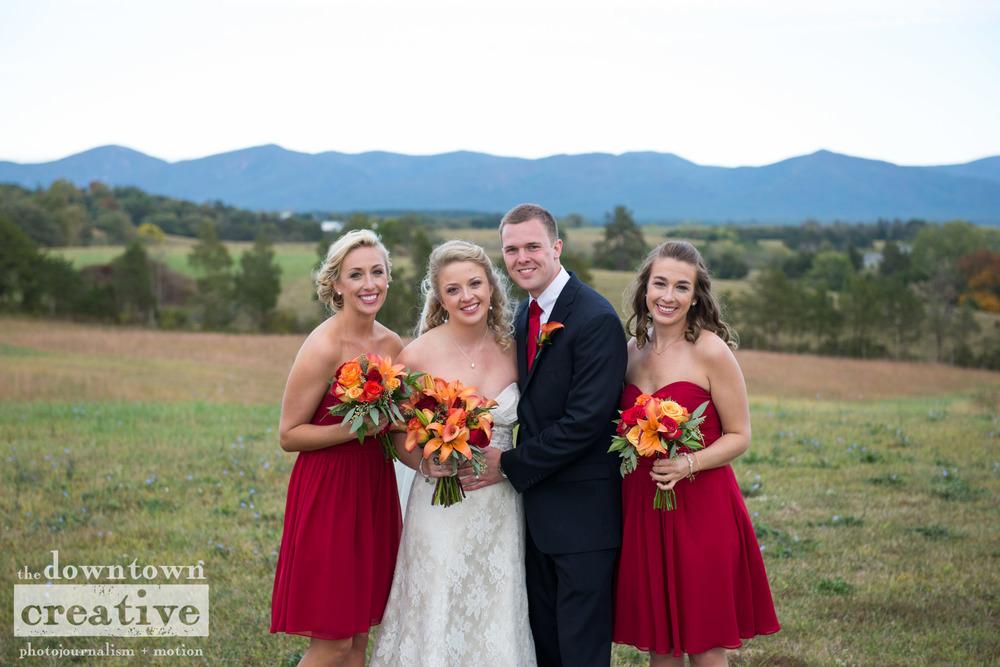 Allyson and Chris Wedding-1464.jpg