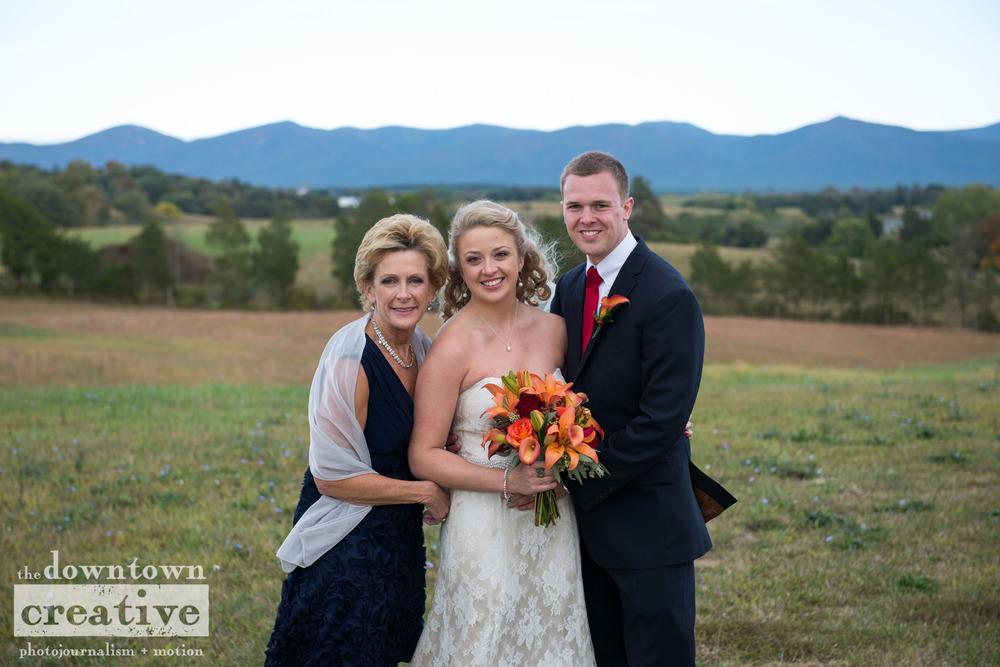 Allyson and Chris Wedding-1466.jpg