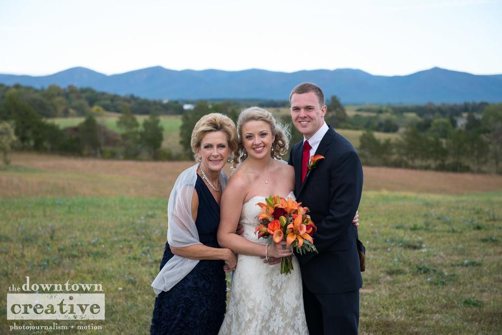 Allyson and Chris Wedding-1467.jpg