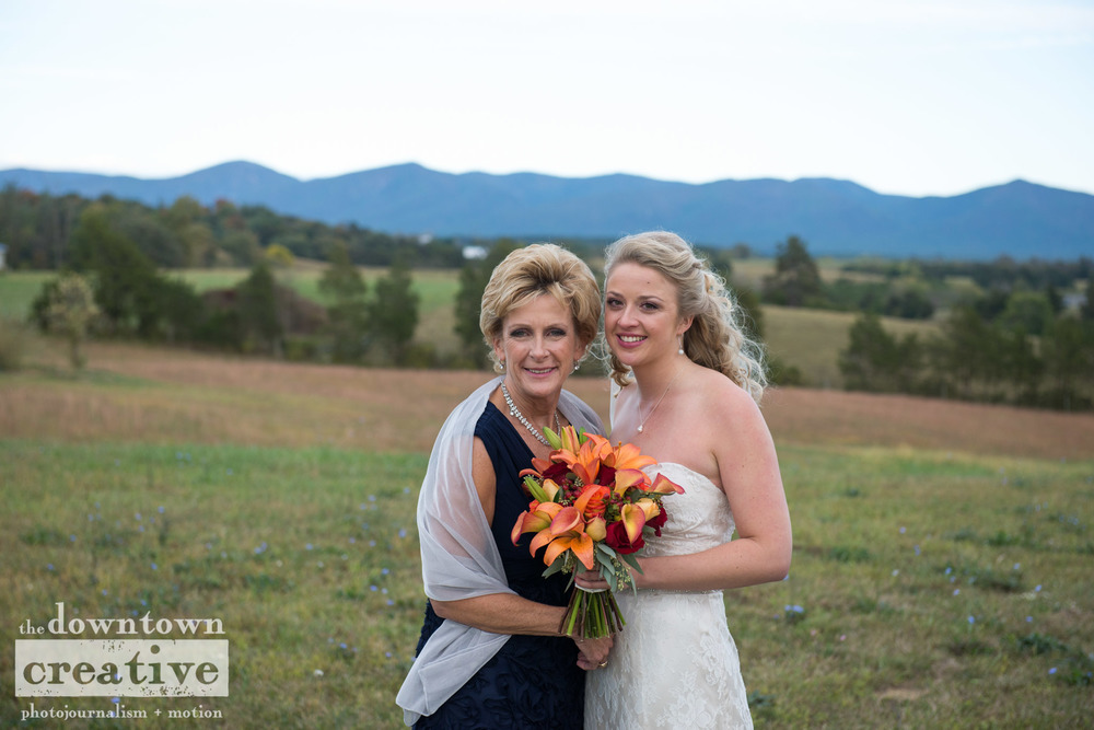 Allyson and Chris Wedding-1469.jpg