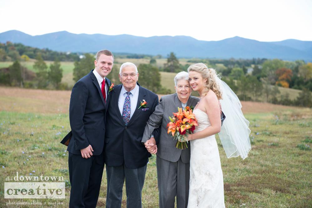 Allyson and Chris Wedding-1474.jpg