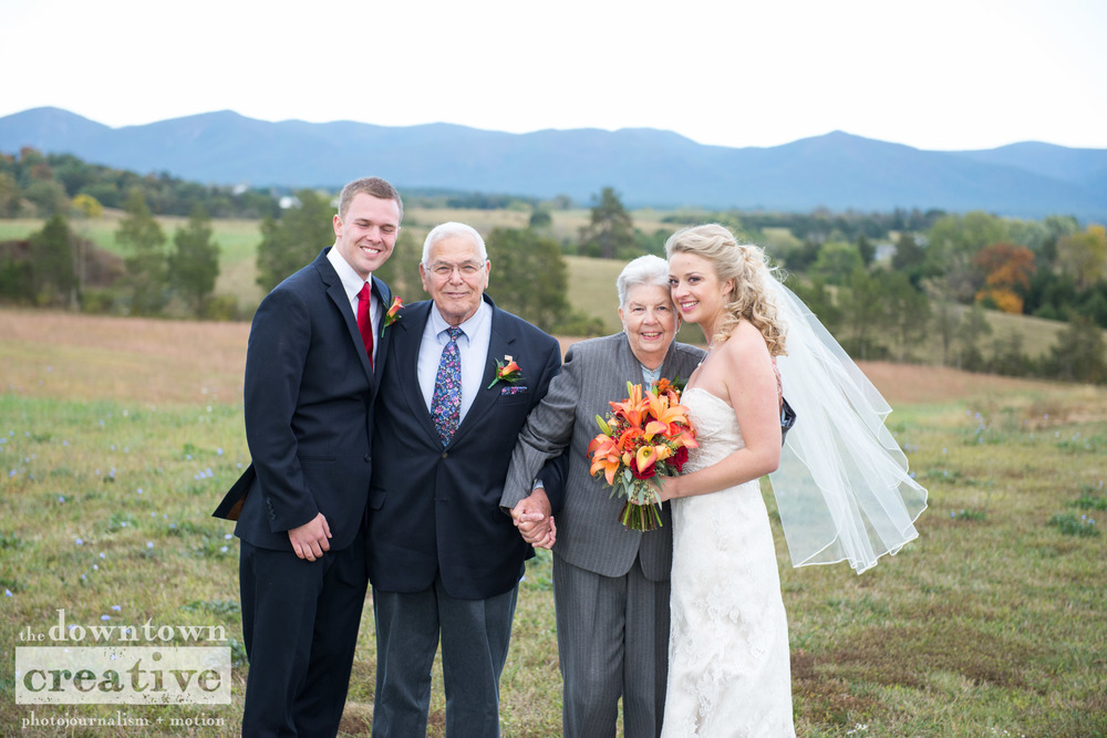Allyson and Chris Wedding-1475.jpg