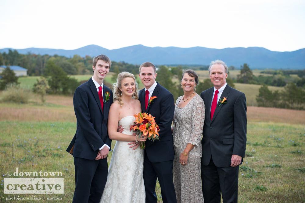 Allyson and Chris Wedding-1477.jpg