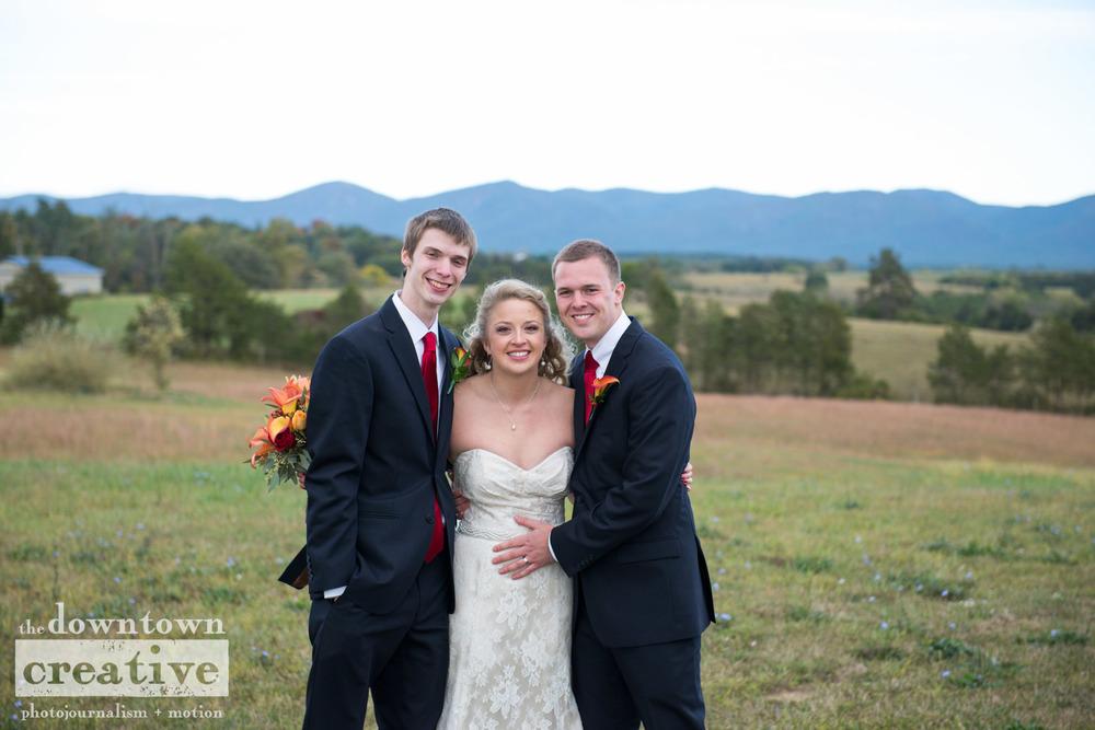 Allyson and Chris Wedding-1480.jpg