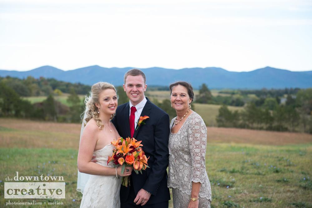 Allyson and Chris Wedding-1481.jpg
