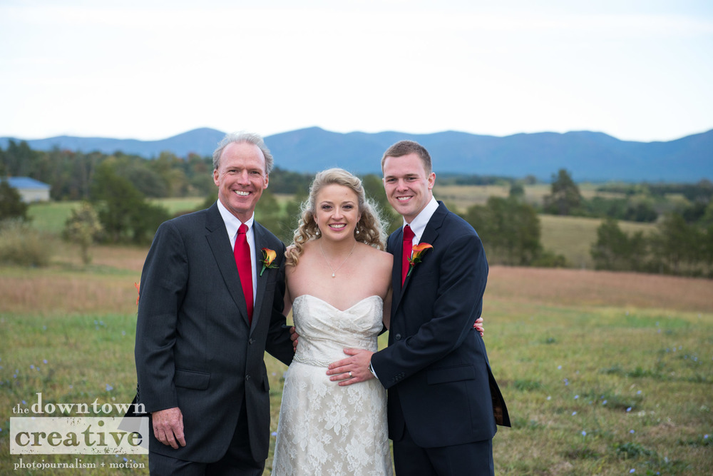 Allyson and Chris Wedding-1483.jpg