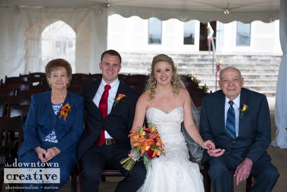 Allyson and Chris Wedding-1485.jpg