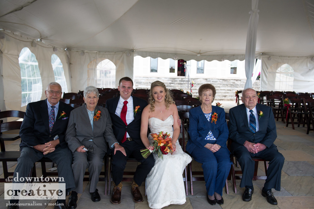 Allyson and Chris Wedding-1487.jpg