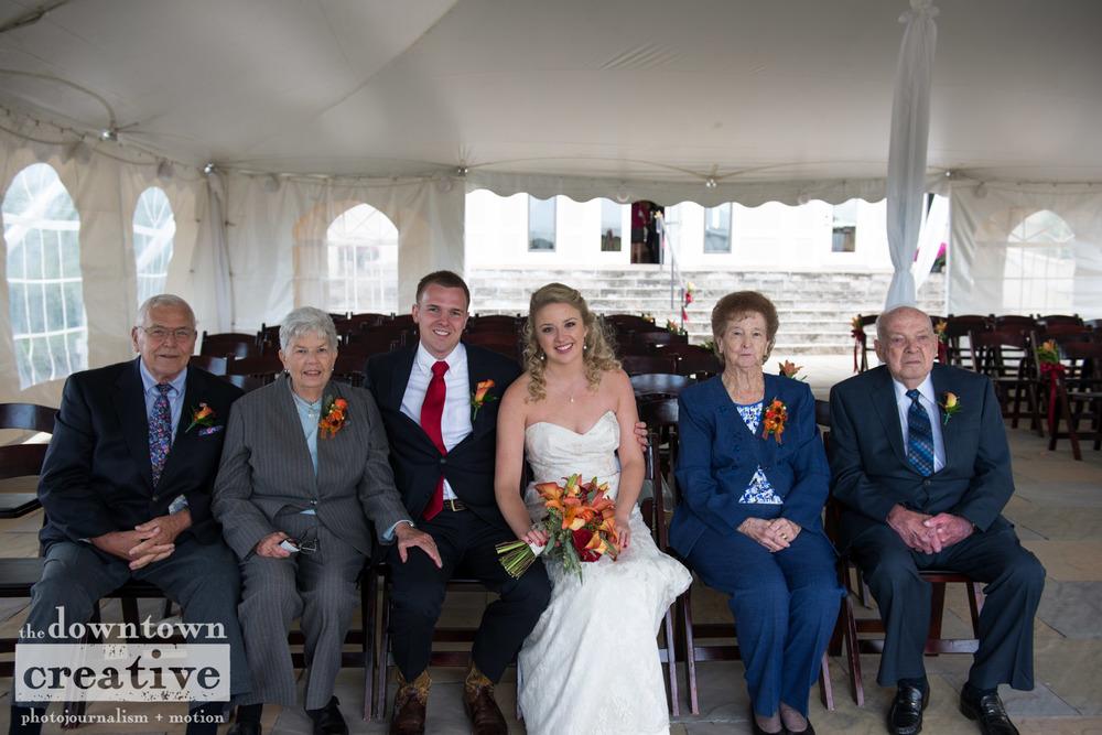 Allyson and Chris Wedding-1488.jpg