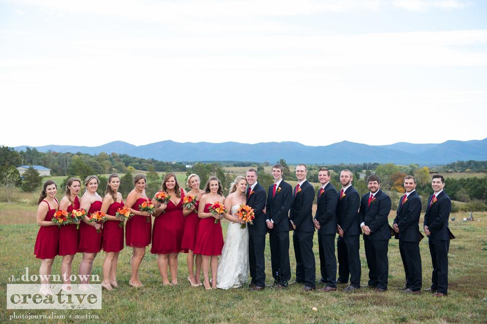 Allyson and Chris Wedding-1491.jpg