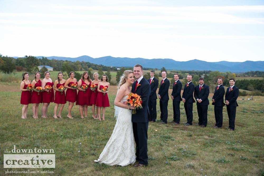 Allyson and Chris Wedding-1495.jpg