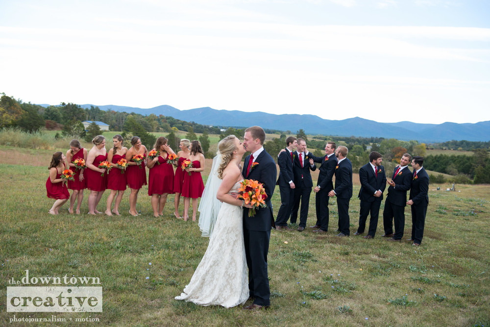 Allyson and Chris Wedding-1501.jpg