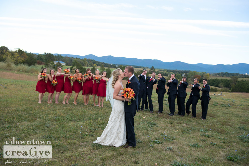 Allyson and Chris Wedding-1502.jpg