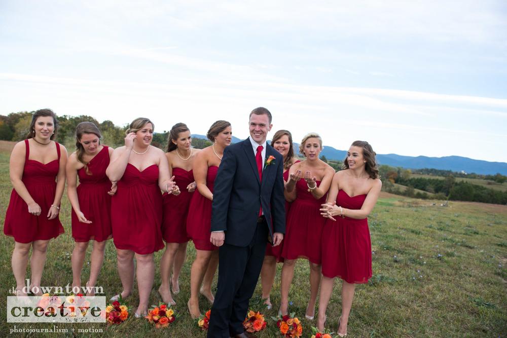 Allyson and Chris Wedding-1505.jpg