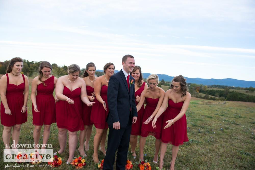 Allyson and Chris Wedding-1506.jpg