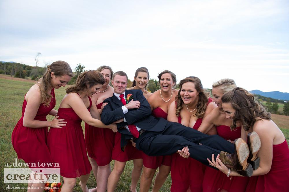 Allyson and Chris Wedding-1511.jpg