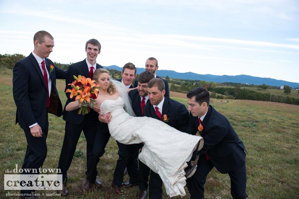Allyson and Chris Wedding-1515.jpg