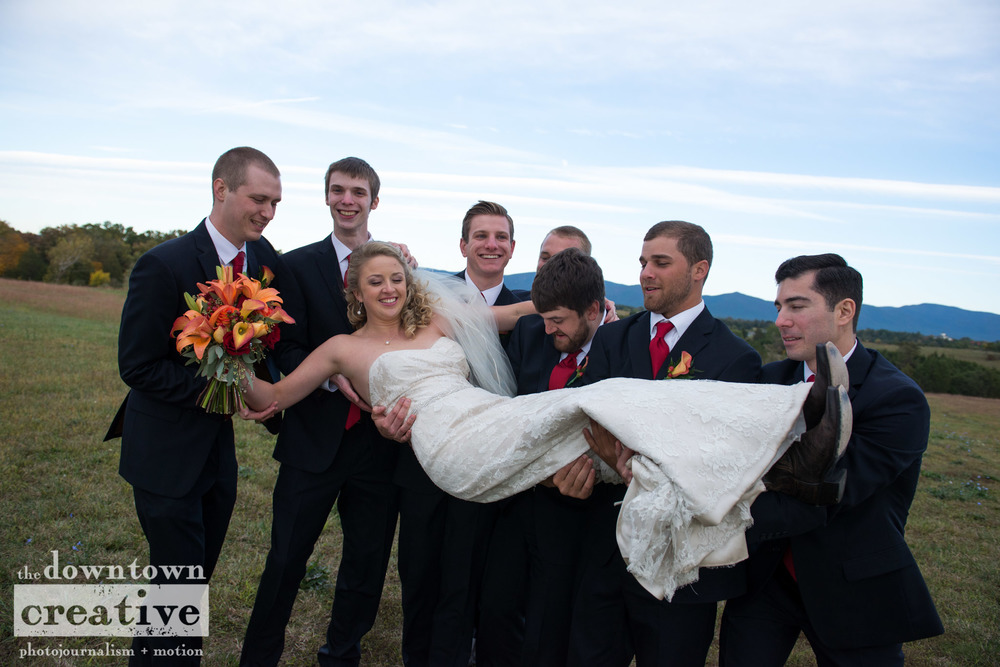 Allyson and Chris Wedding-1516.jpg