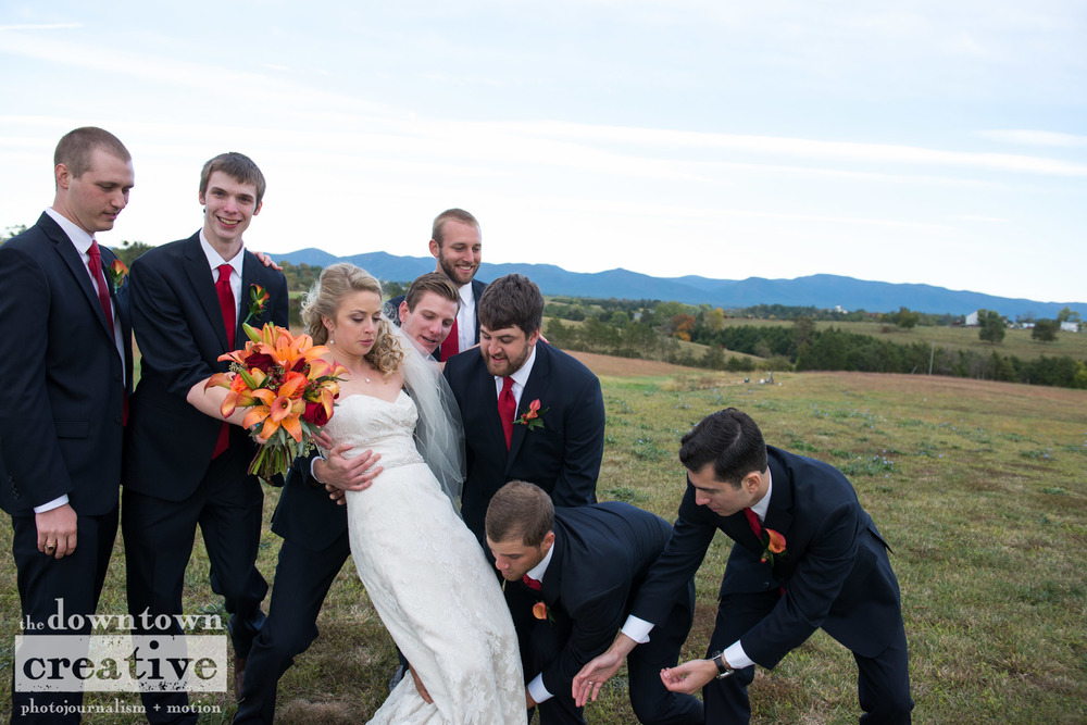 Allyson and Chris Wedding-1514.jpg
