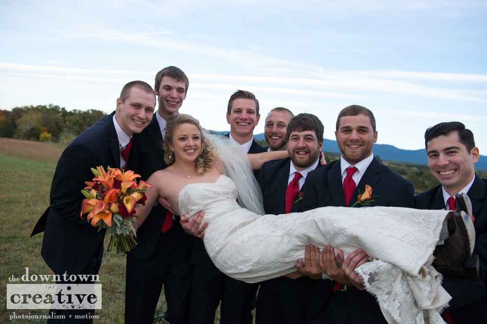 Allyson and Chris Wedding-1518.jpg