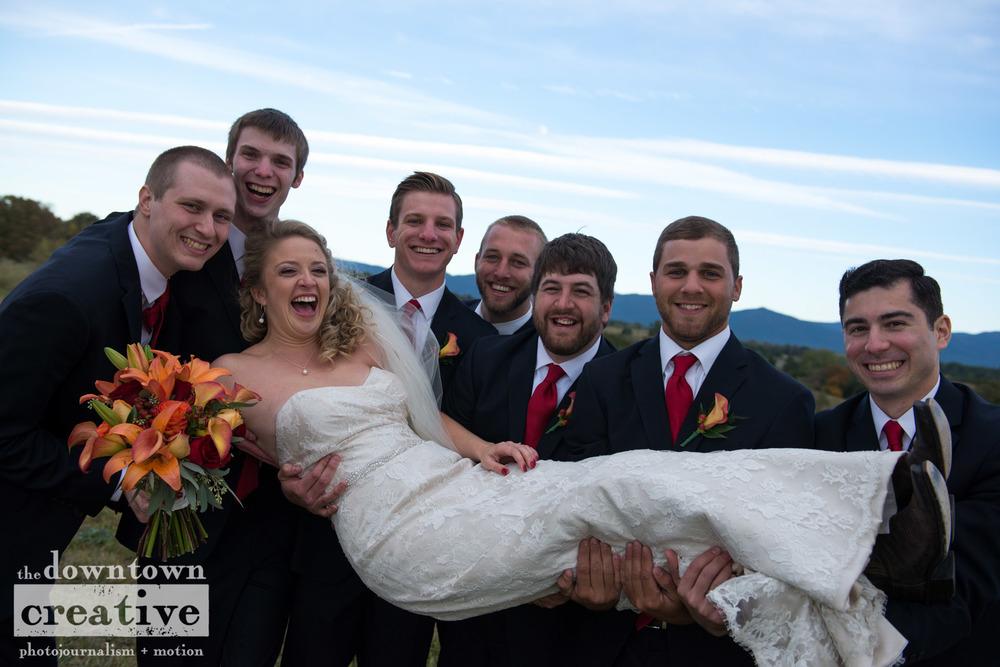 Allyson and Chris Wedding-1519.jpg