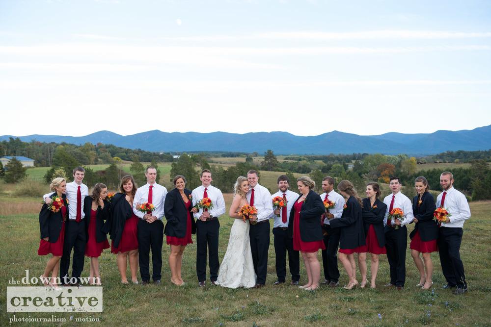 Allyson and Chris Wedding-1528.jpg