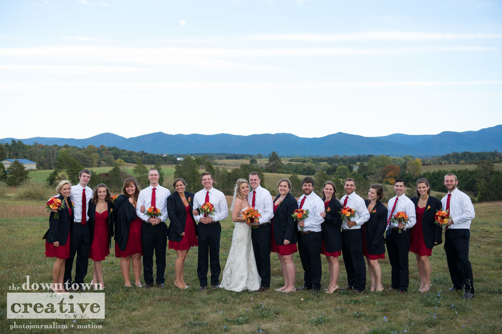 Allyson and Chris Wedding-1530.jpg