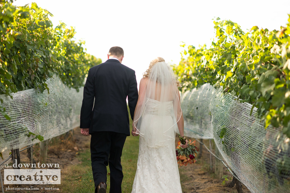 Allyson and Chris Wedding-1537.jpg