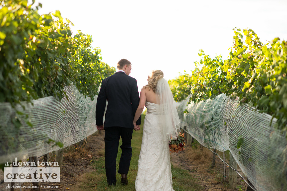 Allyson and Chris Wedding-1538.jpg