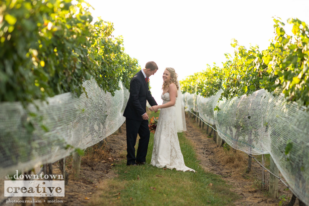 Allyson and Chris Wedding-1539.jpg