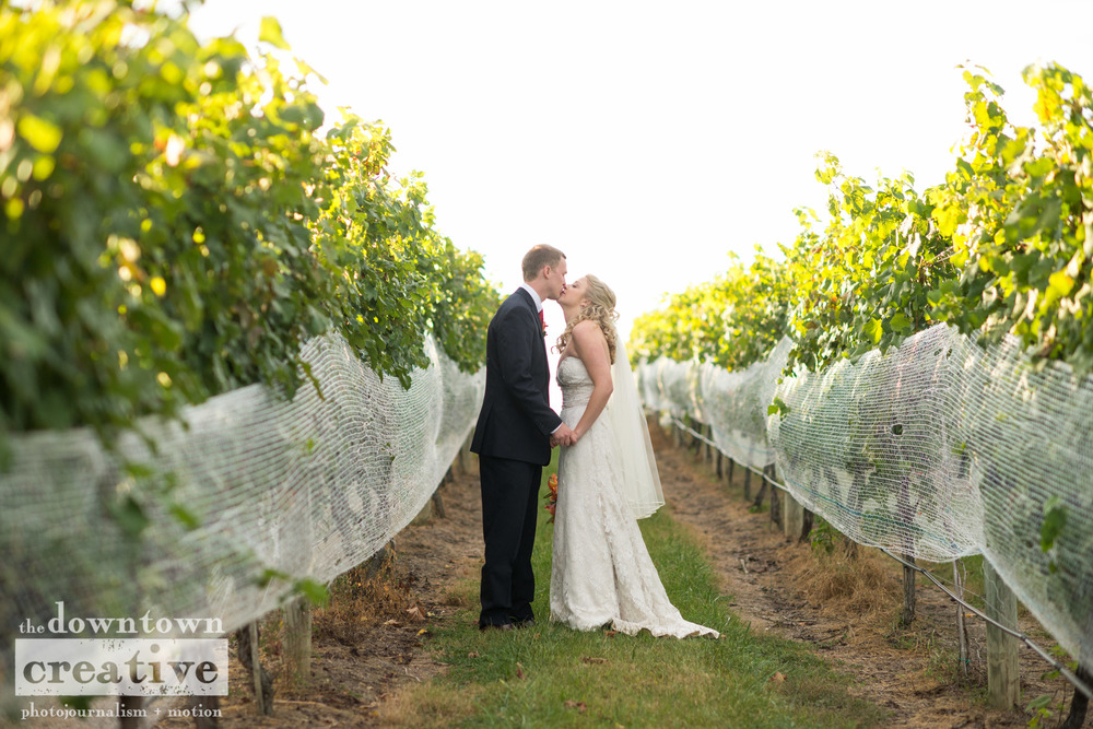 Allyson and Chris Wedding-1540.jpg
