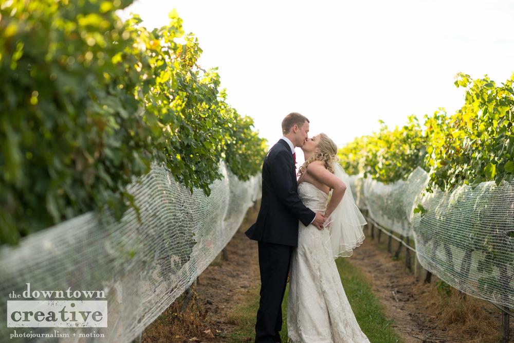 Allyson and Chris Wedding-1541.jpg