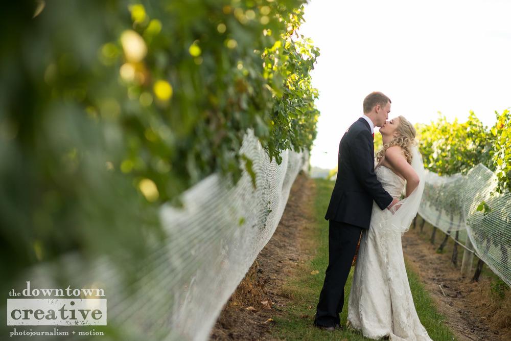 Allyson and Chris Wedding-1542.jpg