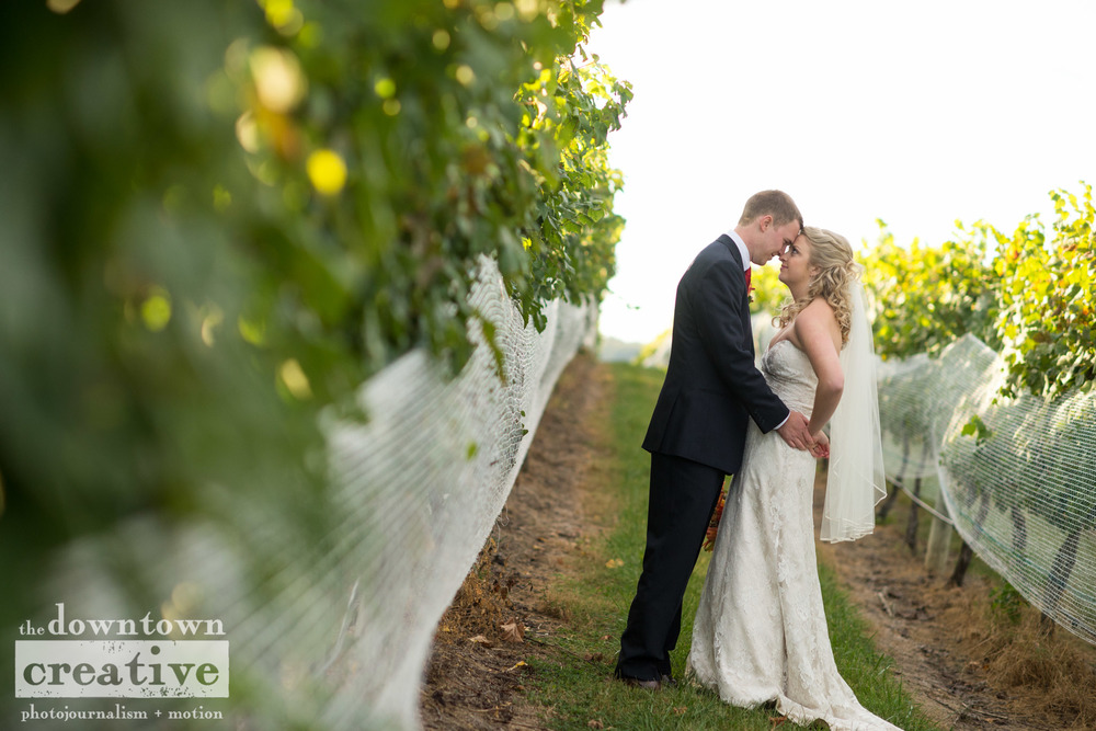 Allyson and Chris Wedding-1544.jpg