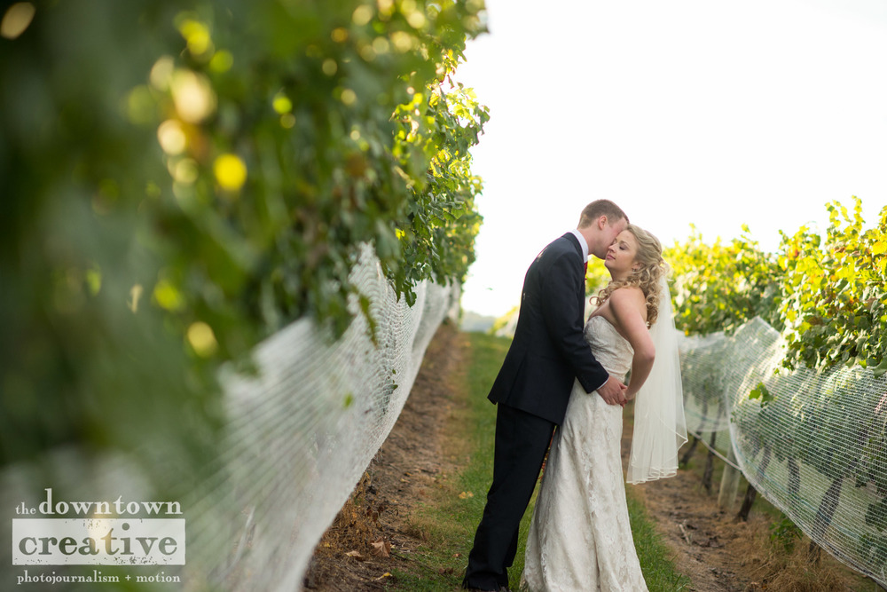 Allyson and Chris Wedding-1543.jpg