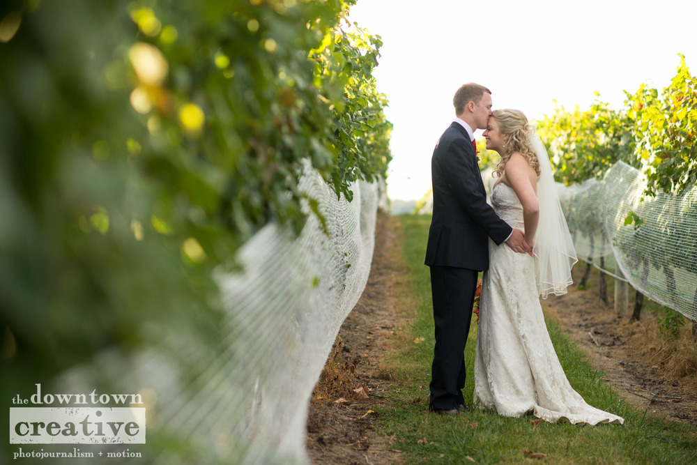 Allyson and Chris Wedding-1546.jpg