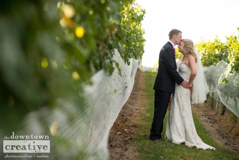 Allyson and Chris Wedding-1547.jpg