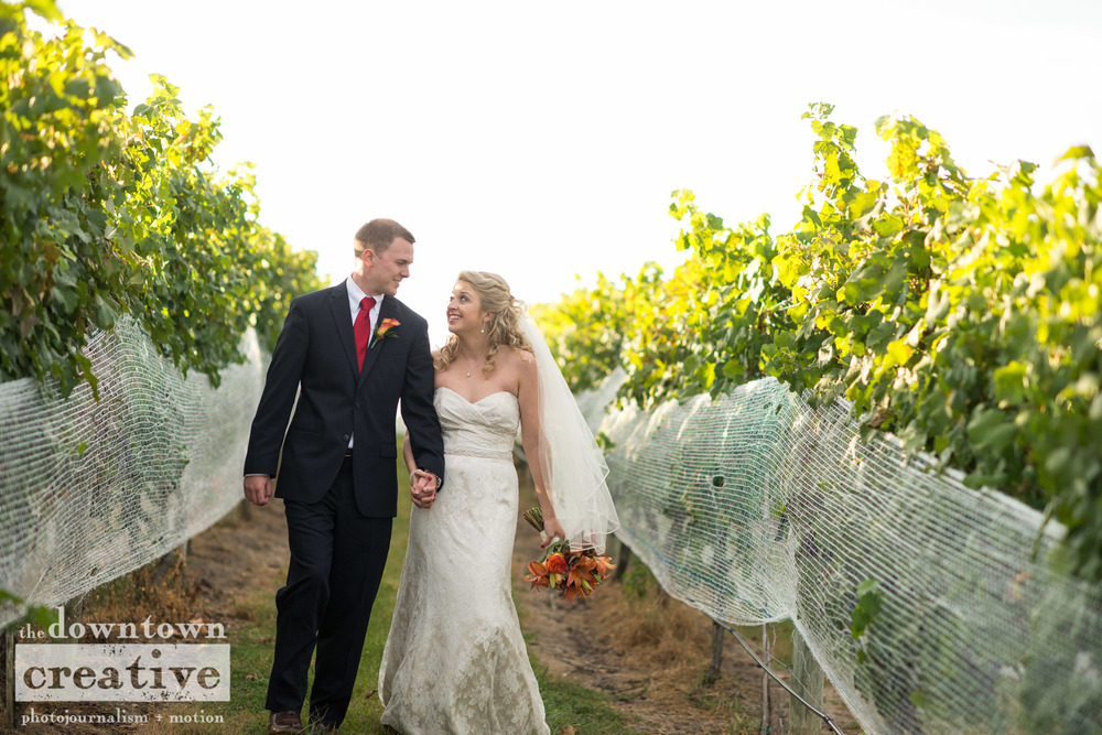 Allyson and Chris Wedding-1549.jpg