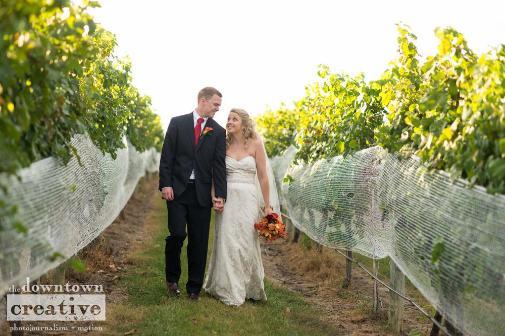 Allyson and Chris Wedding-1548.jpg