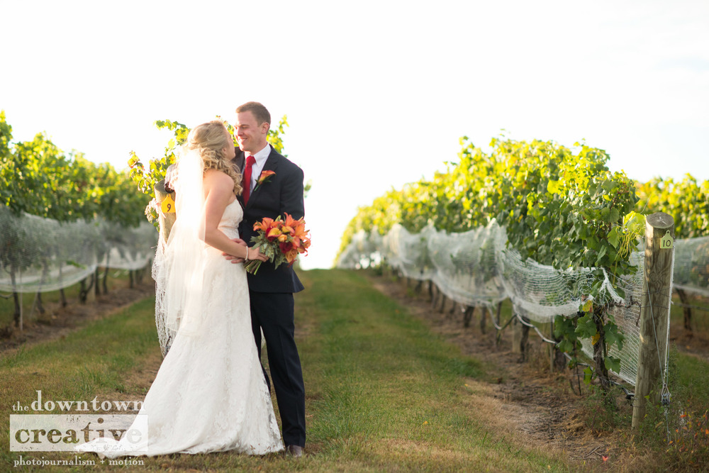 Allyson and Chris Wedding-1551.jpg