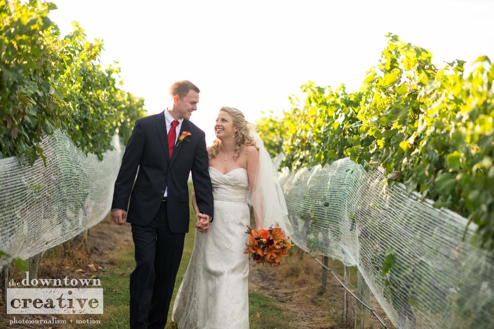 Allyson and Chris Wedding-1550.jpg