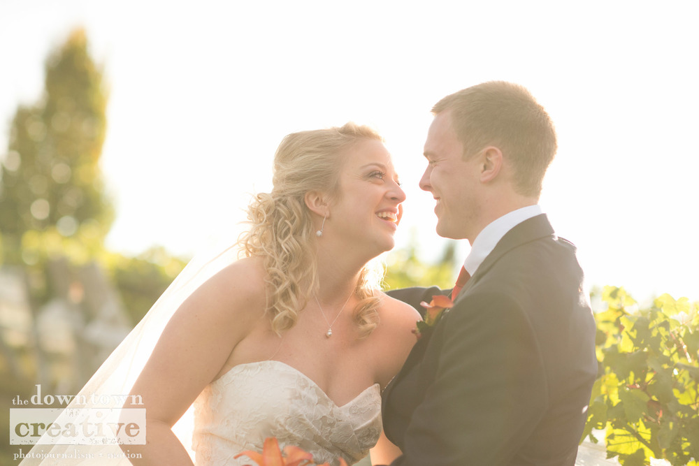 Allyson and Chris Wedding-1553.jpg