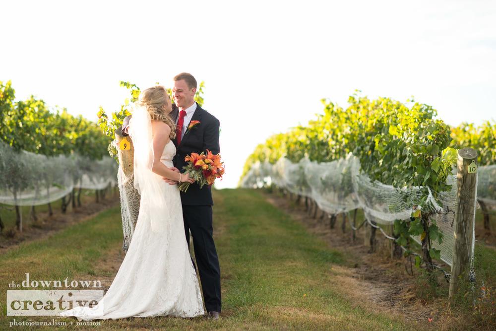 Allyson and Chris Wedding-1552.jpg