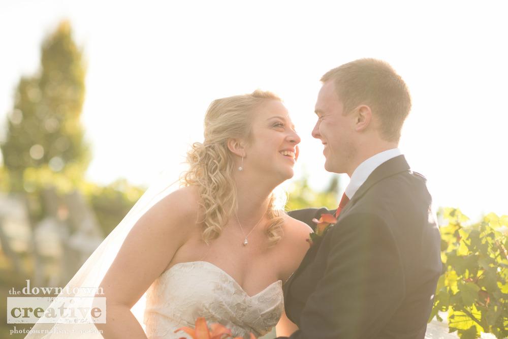 Allyson and Chris Wedding-1554.jpg