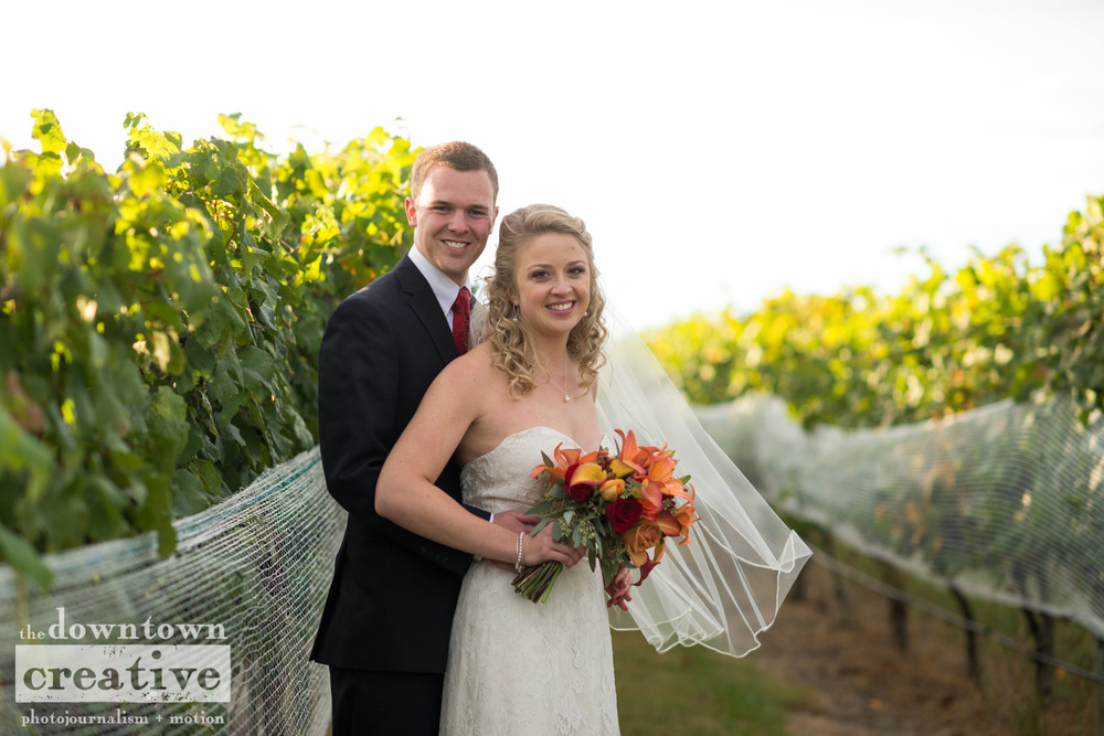 Allyson and Chris Wedding-1555.jpg