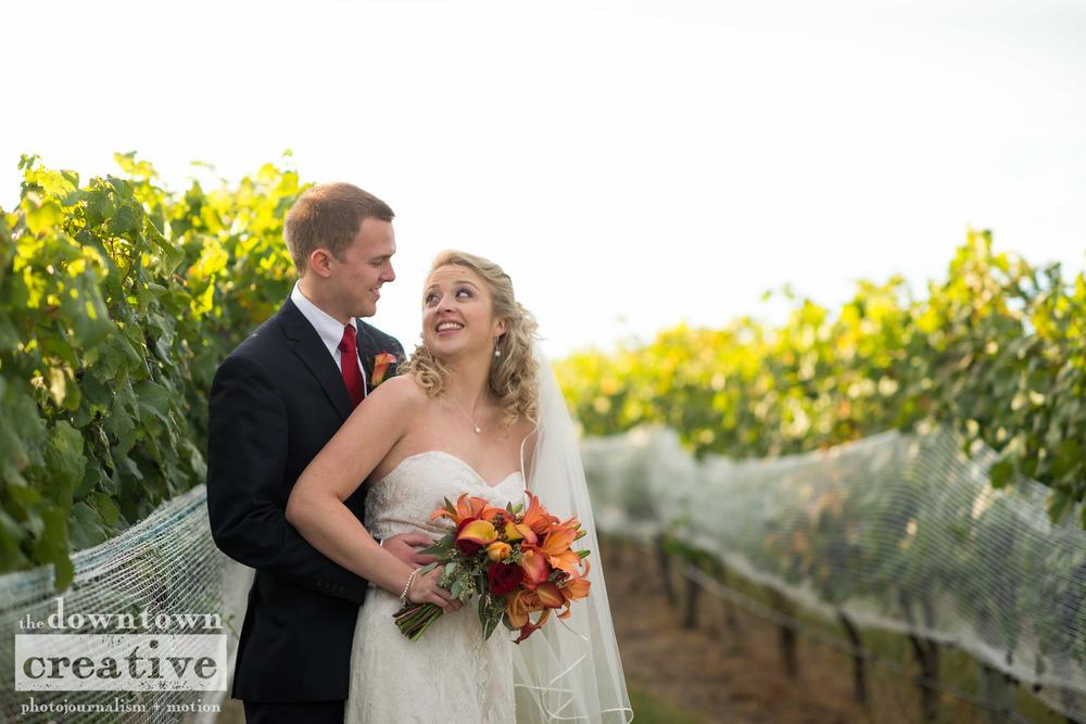 Allyson and Chris Wedding-1556.jpg