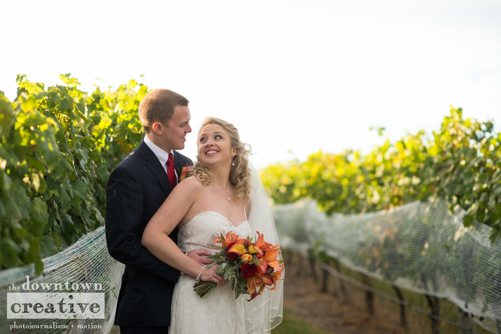 Allyson and Chris Wedding-1557.jpg