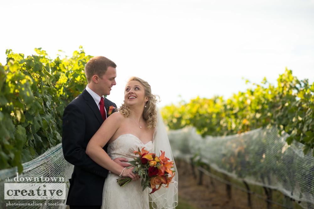 Allyson and Chris Wedding-1558.jpg