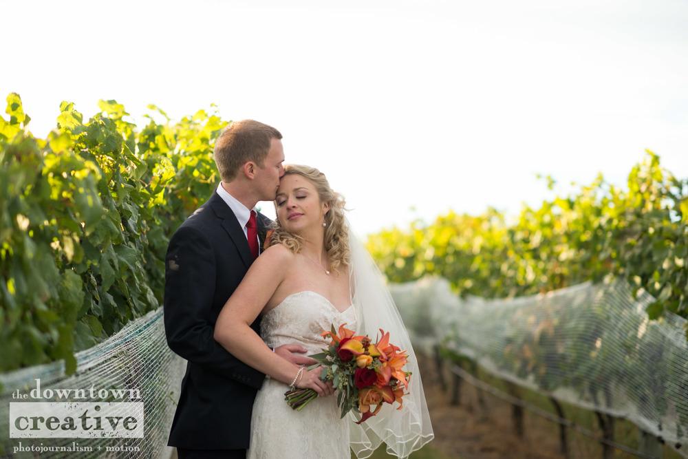 Allyson and Chris Wedding-1559.jpg