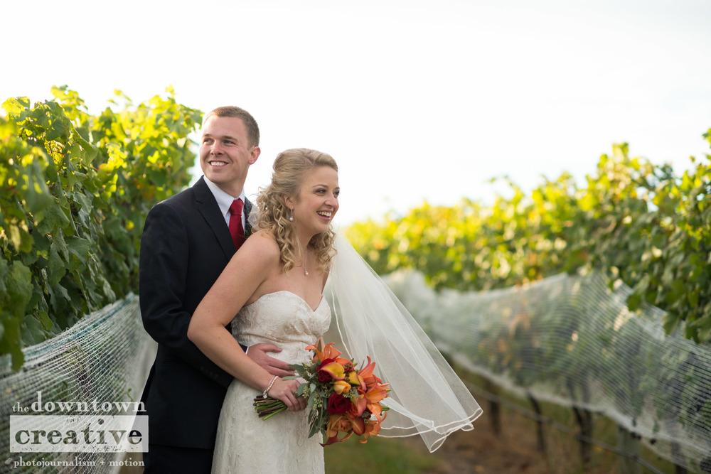 Allyson and Chris Wedding-1560.jpg